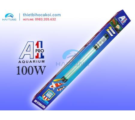 Đèn diệt khuẩn UV A1Pro 100w, dài 68cm