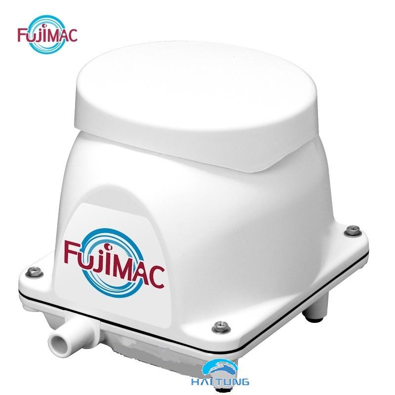 Máy Sục Khí Hồ Koi Fujimac MAC-60R 45W