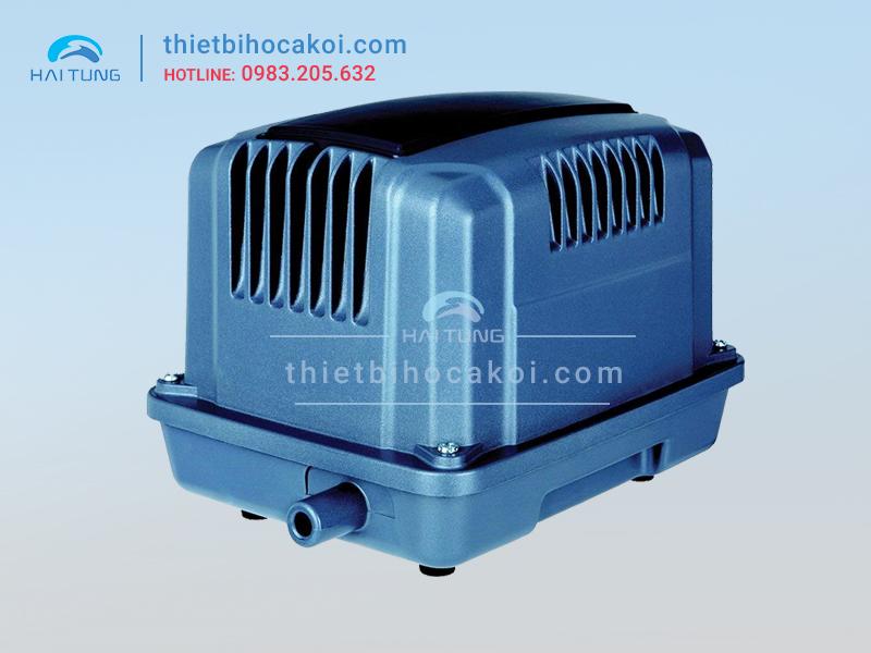 Máy Sủi Hồ Koi Boyu LK80