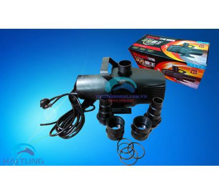 Máy bơm Atman MP 9500 170W