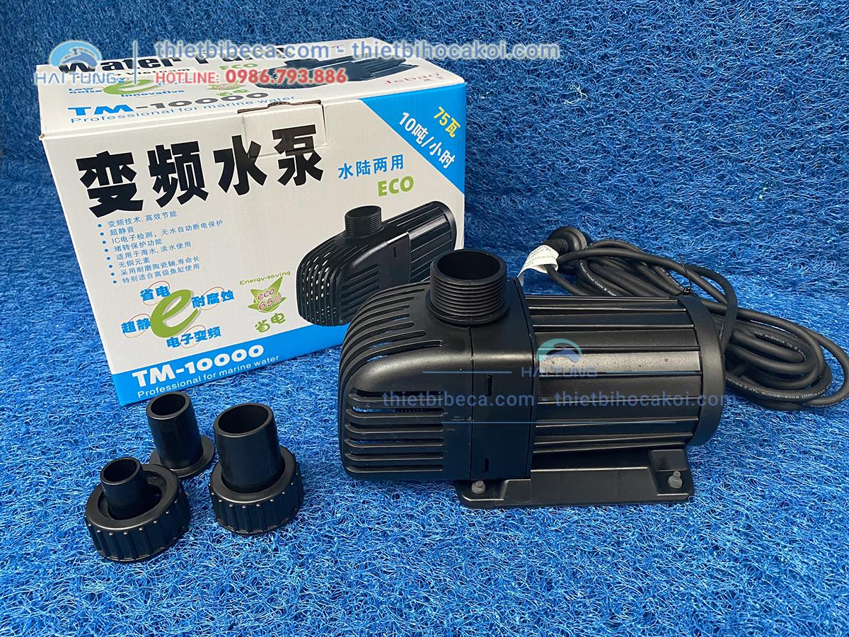 Máy bơm Jebao TM3500 30W
