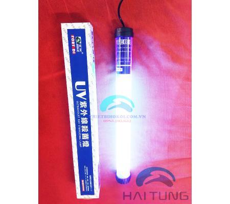 Đèn diệt khuẩn UV Fort DI 55w 53cm