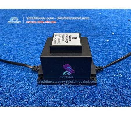 Bộ đổi nguồn 24V-60W