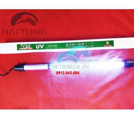 Đèn diệt khuẩn UV Fort DI 20w 64cm