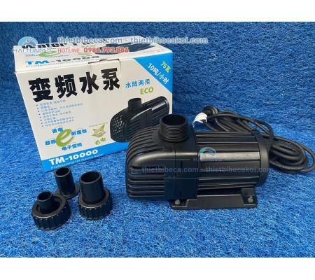 Máy bơm Jebao TM6500 50W