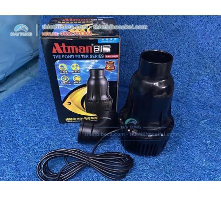 Máy bơm tạt Atman HAS20 125w